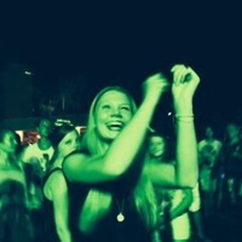 Gracie-Leigh's avatar