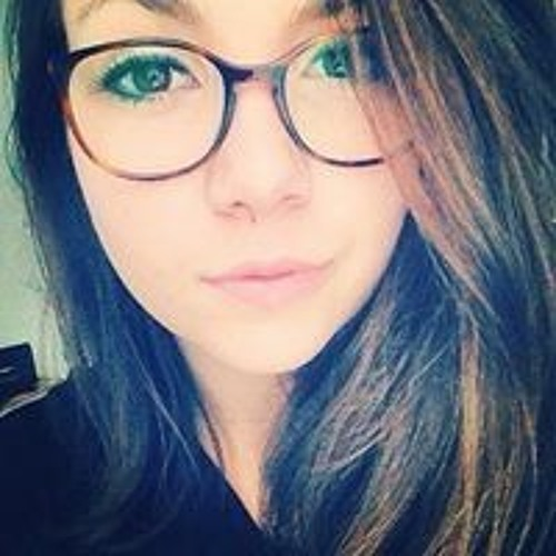 ChloeWilkins17's avatar
