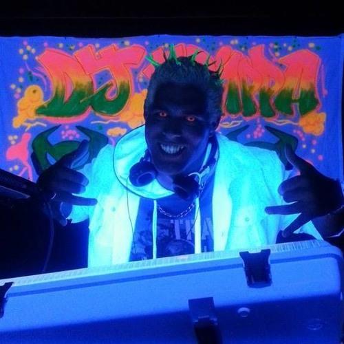 DJ TRIPPA (NZ)'s avatar