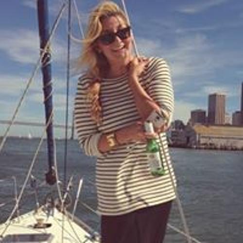 Kelly Blais's avatar