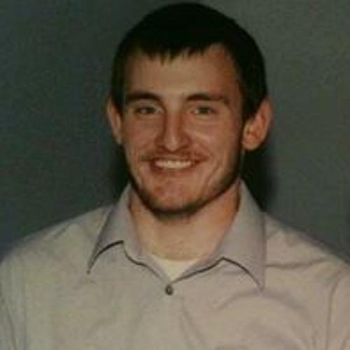 Jason Pyles's avatar
