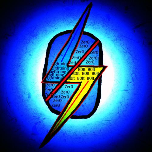 Lightning Bolt's avatar