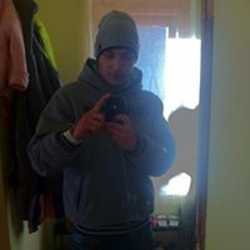 Dávid Agárdi's avatar