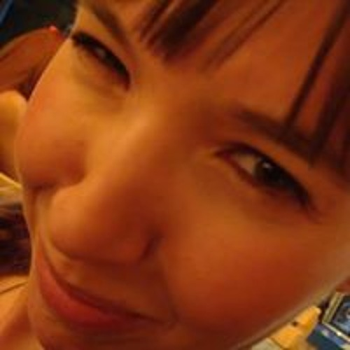 Ozgeakdemir's avatar