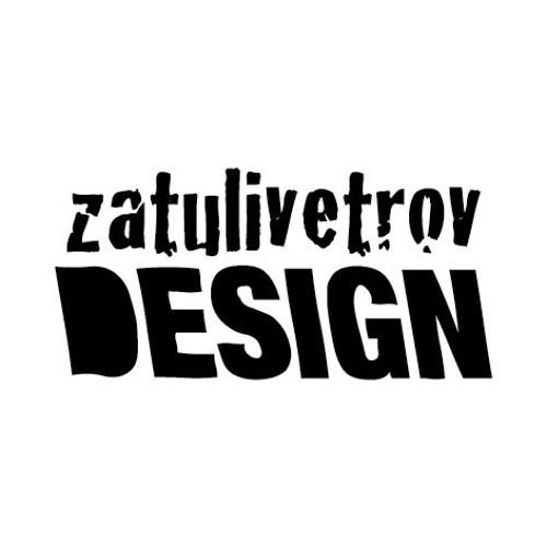 Aleksey  Zatulivetrov's avatar