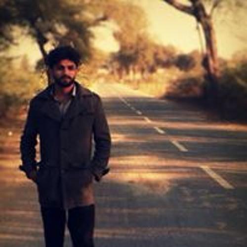 Amjad Mansoor: Mombatiye Ft. Raftaar & Manj Musik By
