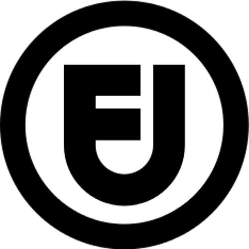 Substense's avatar