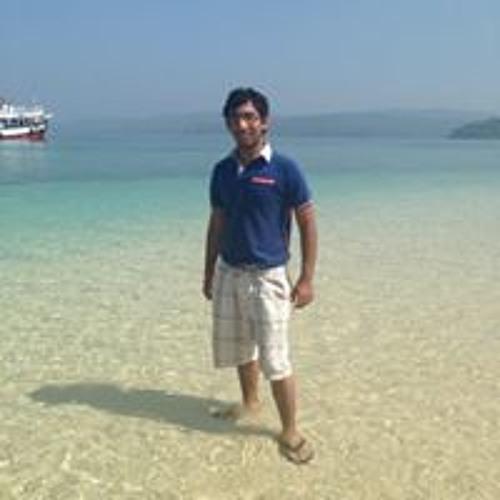 siddharth.negi91's avatar
