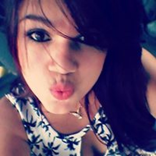 Paloma Nunes's avatar