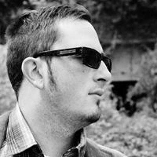 Severin Brunner's avatar