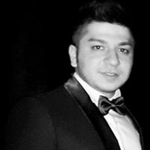user502560130's avatar