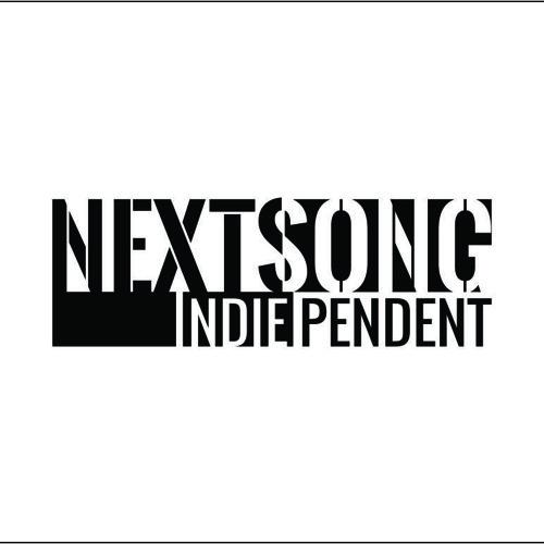 NextSong's avatar