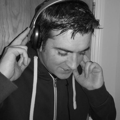 Alex Staveley's avatar