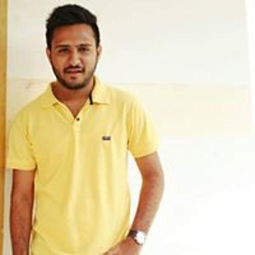 Yash MoDi's avatar
