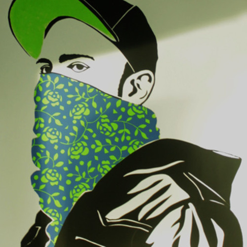TD-ORCE's avatar