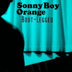 Sonny Boy Orange