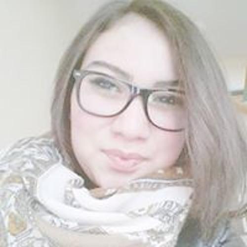 Beyza Csr's avatar