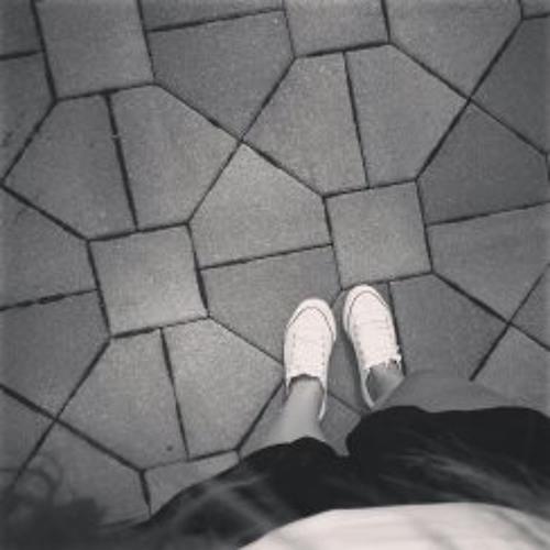 Luisa.96's avatar