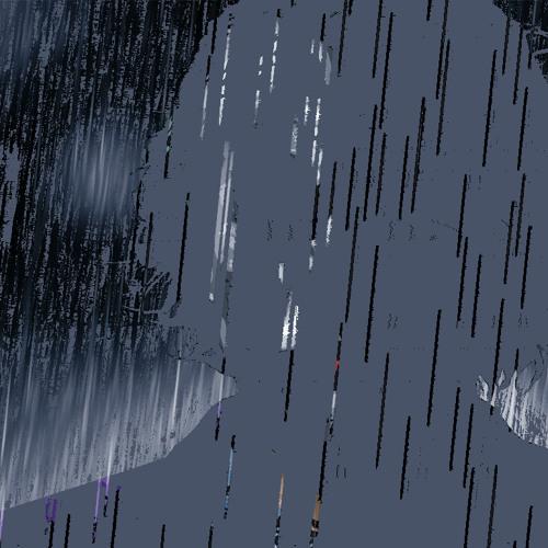 _mindmarker_'s avatar