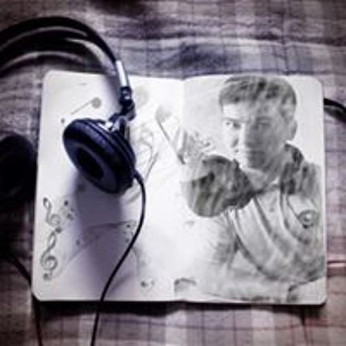 Dj Electro's avatar