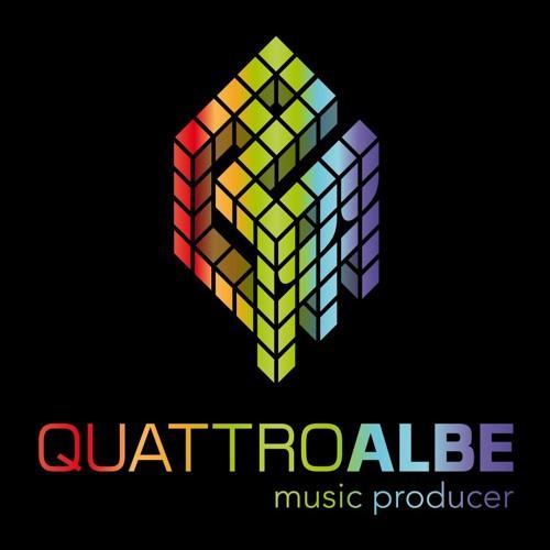 QUATTROALBE's avatar