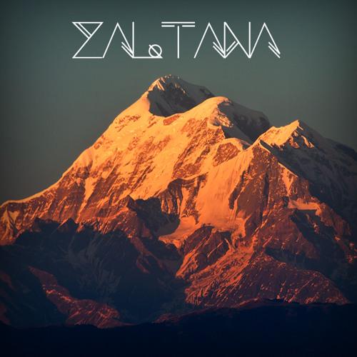 Zaltana's avatar