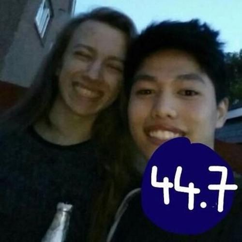 ChristopherHowat's avatar