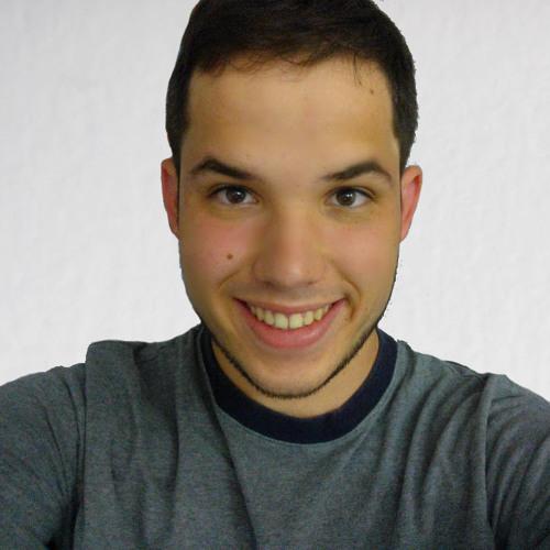 Gabriel Furlan's avatar