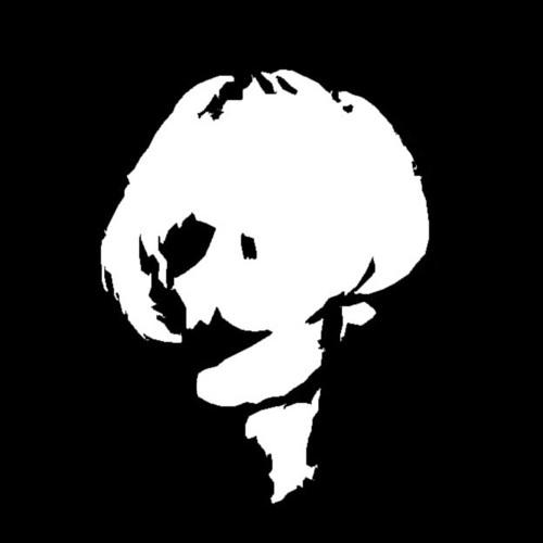 Ben Stone's avatar