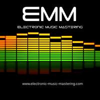 ElectronicMusicMastering