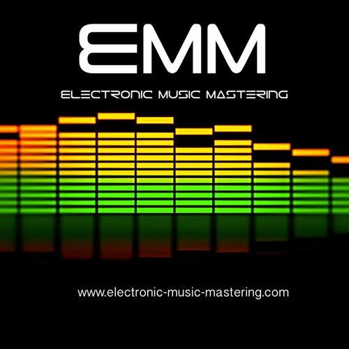 ElectronicMusicMastering's avatar
