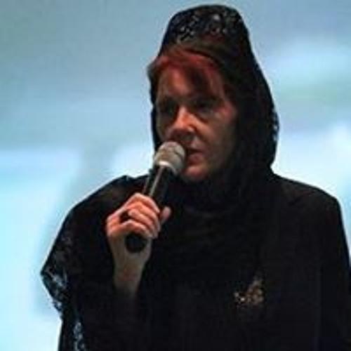 ninazivancevic's avatar