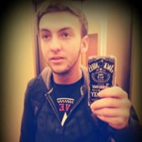 Tomáš HuŇáČ Harant's avatar