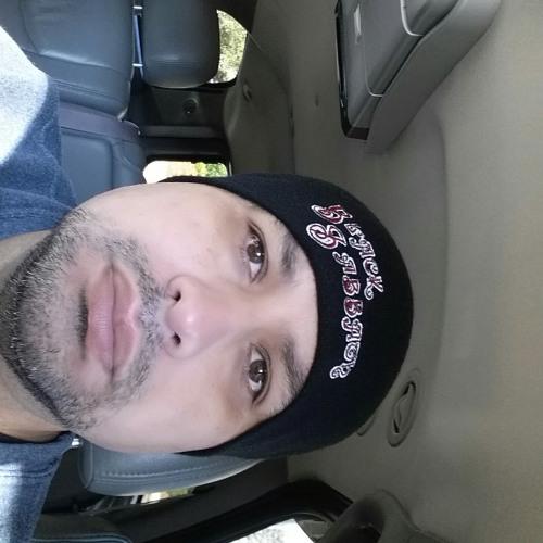 eltalachas's avatar