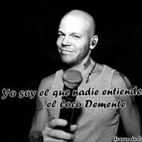 Checho Villeda Hernandes's avatar