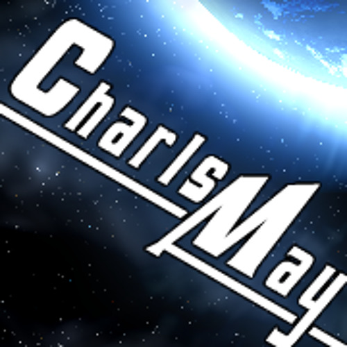 Charls May's avatar