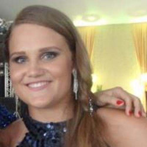 Ana Paula Zanon's avatar