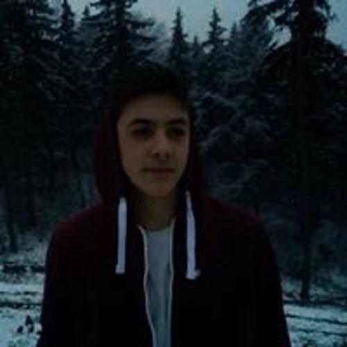 Artiom Bolbat's avatar
