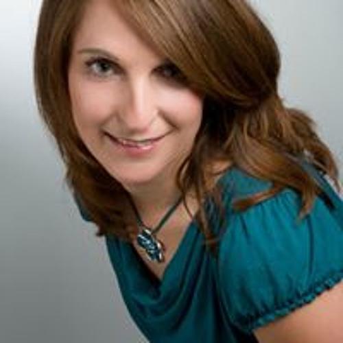 Petra Schneider's avatar