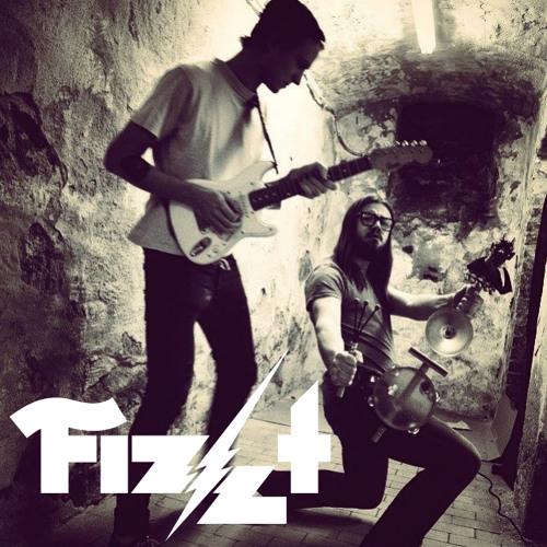 FIZZT's avatar
