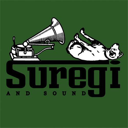 suregi and sound 2's avatar