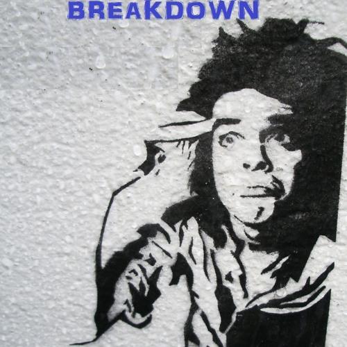 Indie Electro Breakdown's avatar