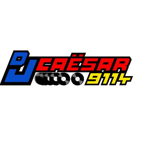 DJ Caësar 9114's avatar