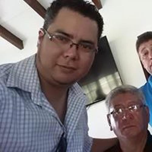 Juan Marcelo Monday's avatar
