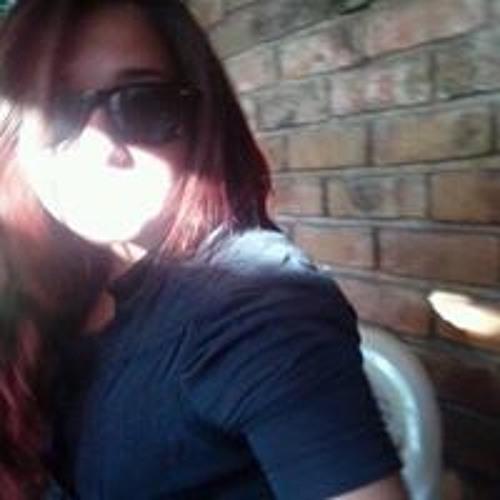 Victoria Alvarez's avatar