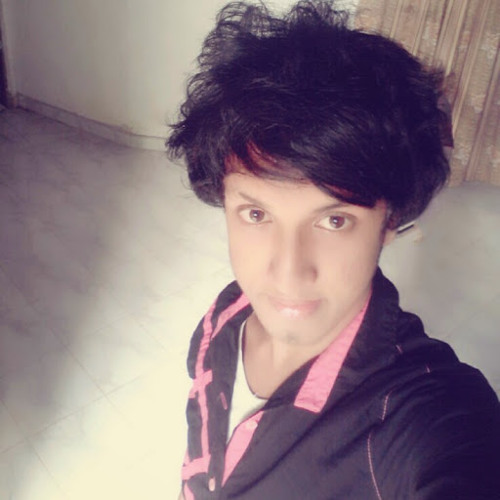 Pushpitha Deemantha's avatar