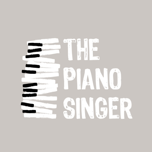 The Piano Singer's avatar