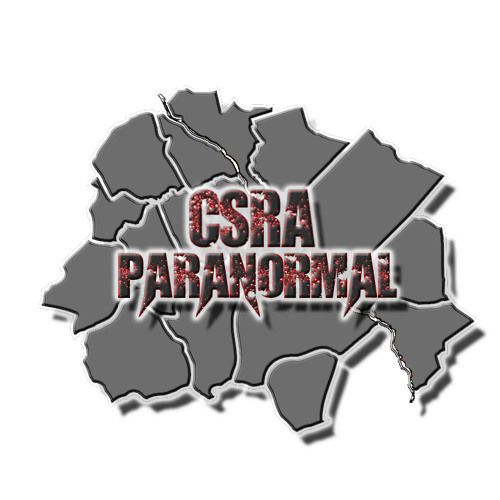 CSRA Paranormal's avatar
