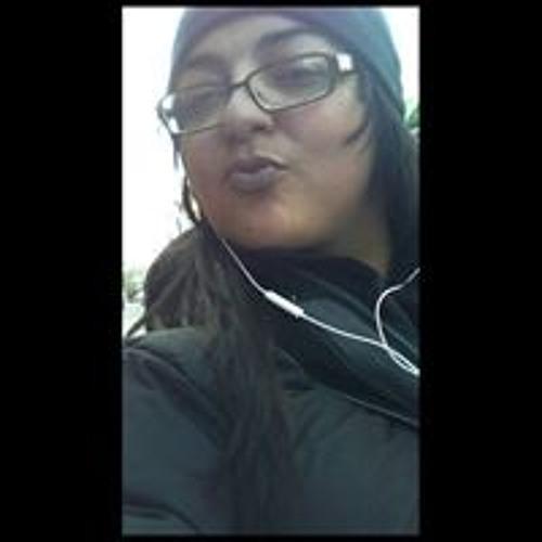 Melz Sierra's avatar