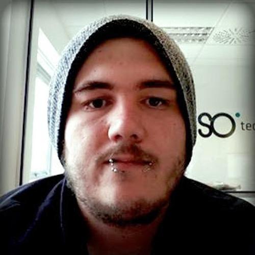 John Nerush 1's avatar